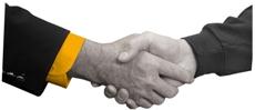 Предимства при работа с нас - ERP под наем