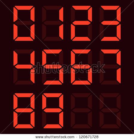 Контролни цифри ползвани в България