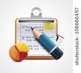 Непряк метод за отчет парични потоци